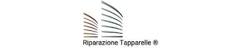 Riparazione Sistemazione e Sostituzione Tapparelle Biella e Vercelli
